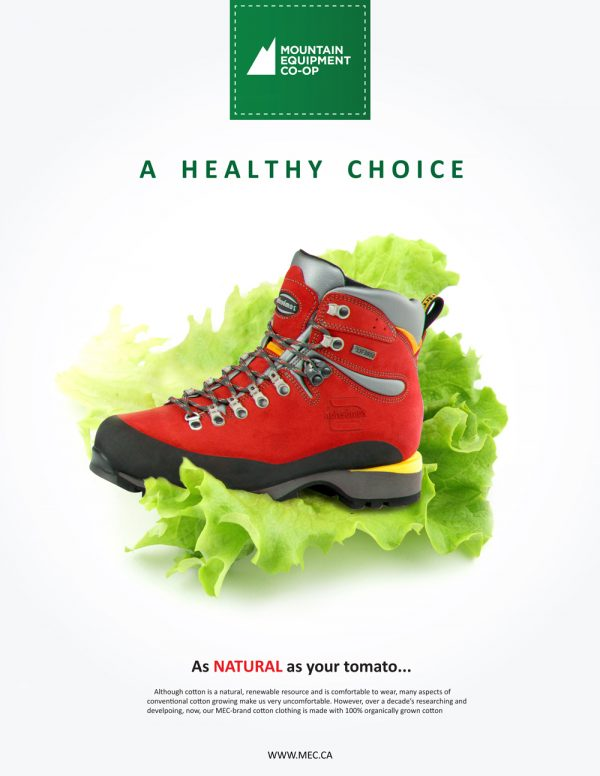 mec-ads-concept-a-healthy-choice